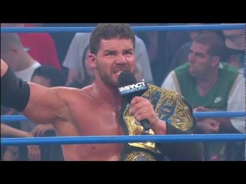Exclusive News On Bobby Roode And WWE, Roode Backstage At WrestleMania 32