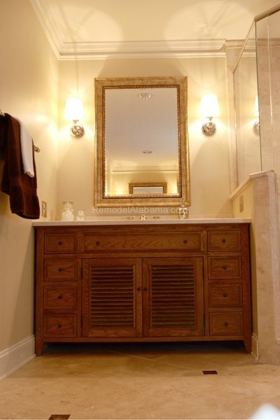 1000 images about bathroom makeovers on pinterest for Bathroom builders birmingham