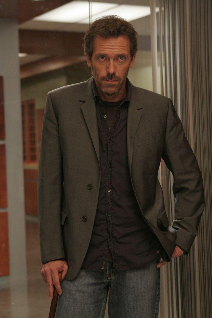 House - Season 3 Episode 3 Still