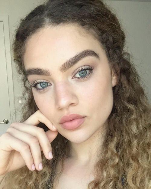 Unique Dollface — mskianaalexis