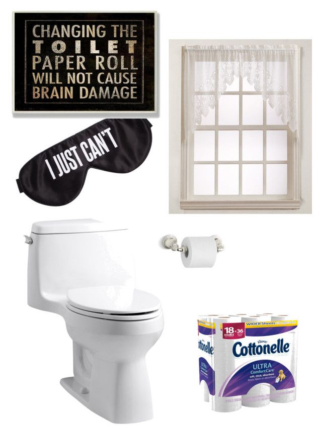 """""""well.....it's unique!"""" by kayearnold on Polyvore featuring interior, interiors, interior design, home, home decor, interior decorating, Lichtenberg, Perpetual Shade and Stupell"""