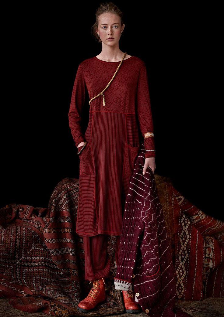2110 best gudrun sj den images on pinterest beautiful clothes scandinavian and clothing. Black Bedroom Furniture Sets. Home Design Ideas