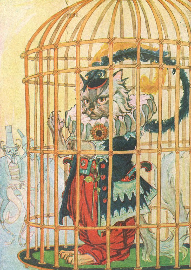 Иллюстратор John R. Neill Автор L. Frank Baum Сказка «Удивительный волшебник из страны Оз» Страна США Год издания 1908