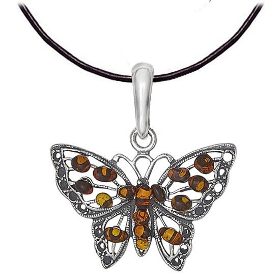 190 best Butterfly Wedding Jewelry and Ideas images on Pinterest