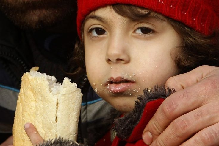 Supreme Court Agrees to Retain Trump Ban on Most Refugees  The U.S. Supreme court upheld most of the federal government's tough refugee ban. Pictured a refugee girl hugged by a relative eats bread before departing with her family towards the border with Serbia from the transit center for refugees near northern Macedonian village of Tabanovce February 12 2016. Boris Grdanoski / Associated Press  Skift Take: The Trump administration's travel and refugee bans are set to expire within weeks. If…