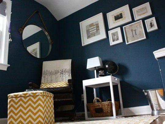 Parent To Parent: 10 Smart U0026 Sage Pieces Of Advice For Putting A Kids Room