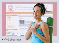 British Wheel of Yoga membership and training.