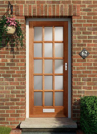 17 Best Images About Joinery External Doors On Pinterest Internal Doors