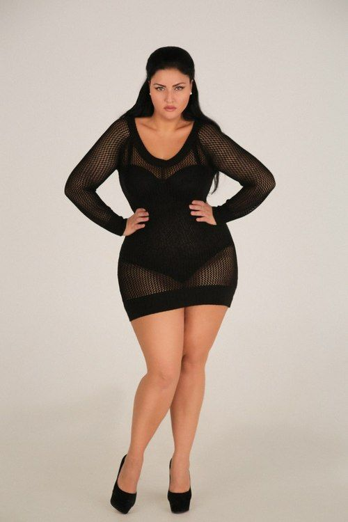 the body xxx escort millionaire dating