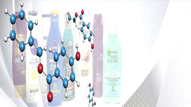 Sie stecken in Duschgels, Shampoo oder Zahnpasta. Dort werden Parabene als günstiges Konservierungsmittel eingesetzt. Dabei stehen sie schon lange im Verdacht, in den Hormonhaushalt einzugreifen. S…