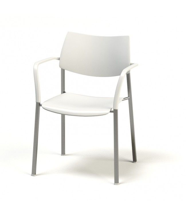 Chair Branka (Akaba)  High definition 3d model Chair Branka (Akaba).None