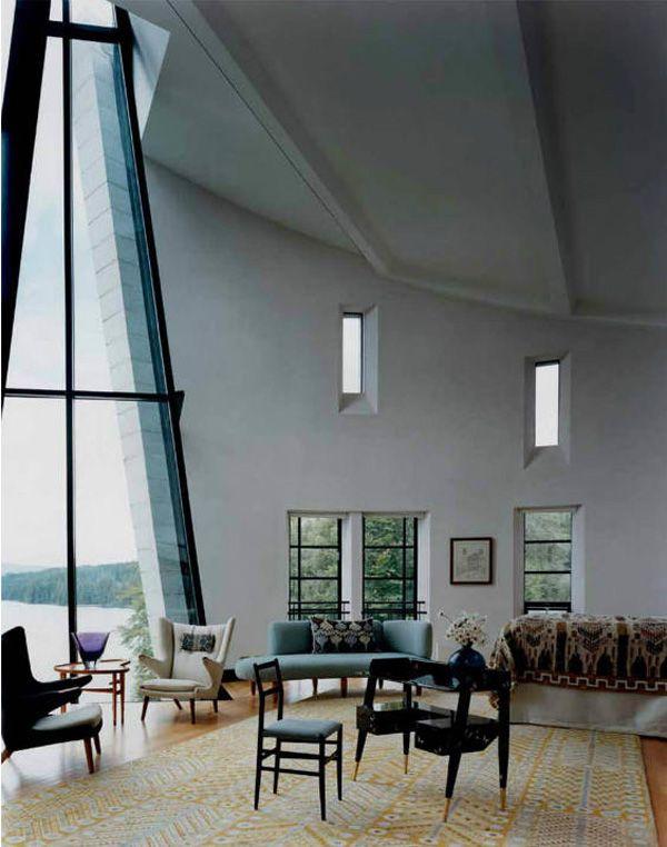 martyn-thompson-interiors