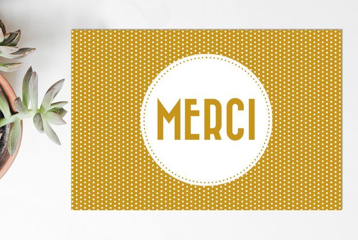 fr_lot_de_20_mini_cartes_merci_chic_