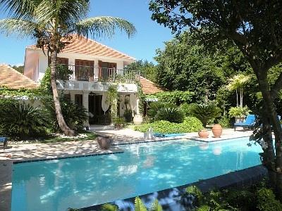 Punta cana resort dream vacation rentals pinterest for Vacation rentals in punta cana