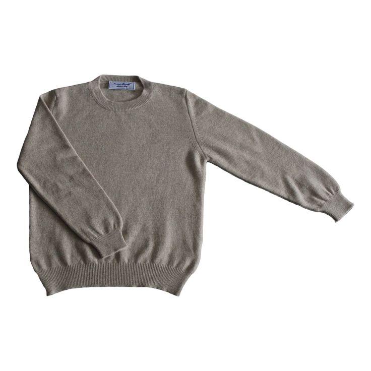 Nuova maglieria in lana per bimbi e bimbe in vendita su juniorstock.it!