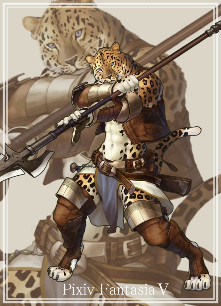 http://fc00.deviantart.net/fs70/f/2011/041/e/5/mercenary_of_leopard_by_koutanagamori-d397y5q.jpg