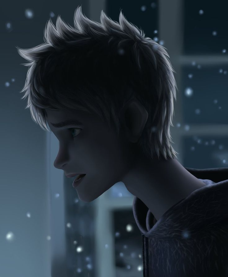 Cartoon Characters Named Jack : Best ideas about jack frost on pinterest dreamworks
