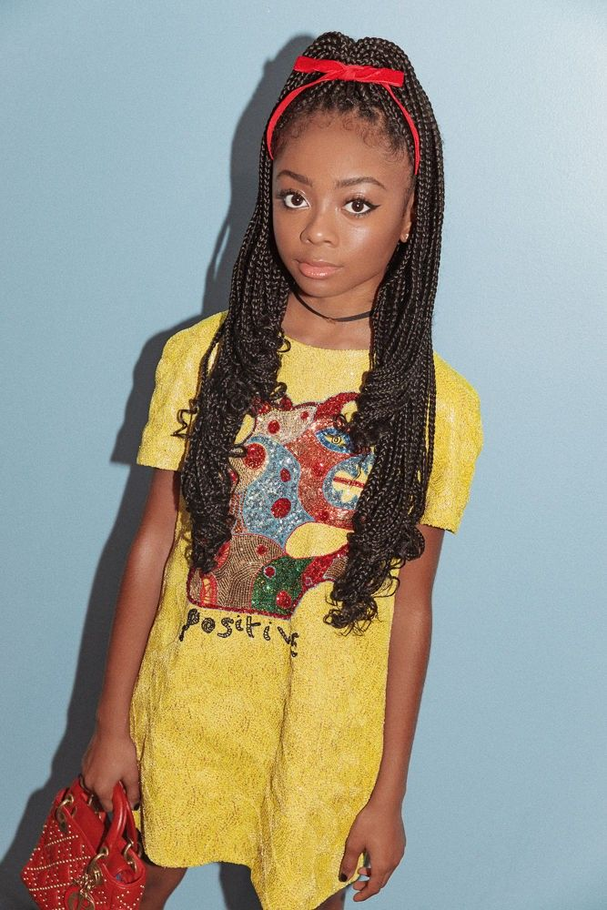 246 Best Skai Images On Pinterest Adolescence African
