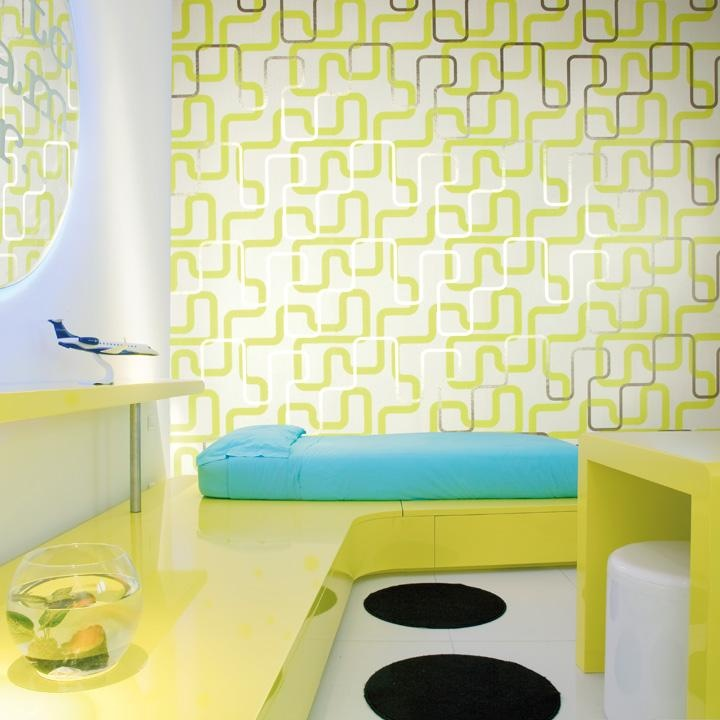 38 best Wall to Wall Coverings images on Pinterest | Design ...