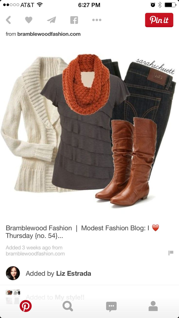 best style thanksgiving images on pinterest fall winter