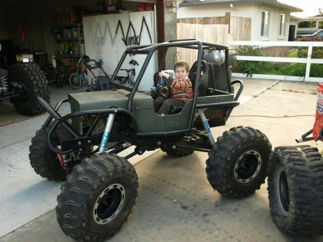 Pin by bruce wayne on atv | Pinterest | Jeeps, Offroad and Atv