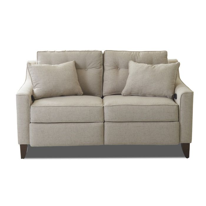 Flexsteel Furniture Telephone Number: 17 Best Ideas About Reclining Sofa On Pinterest