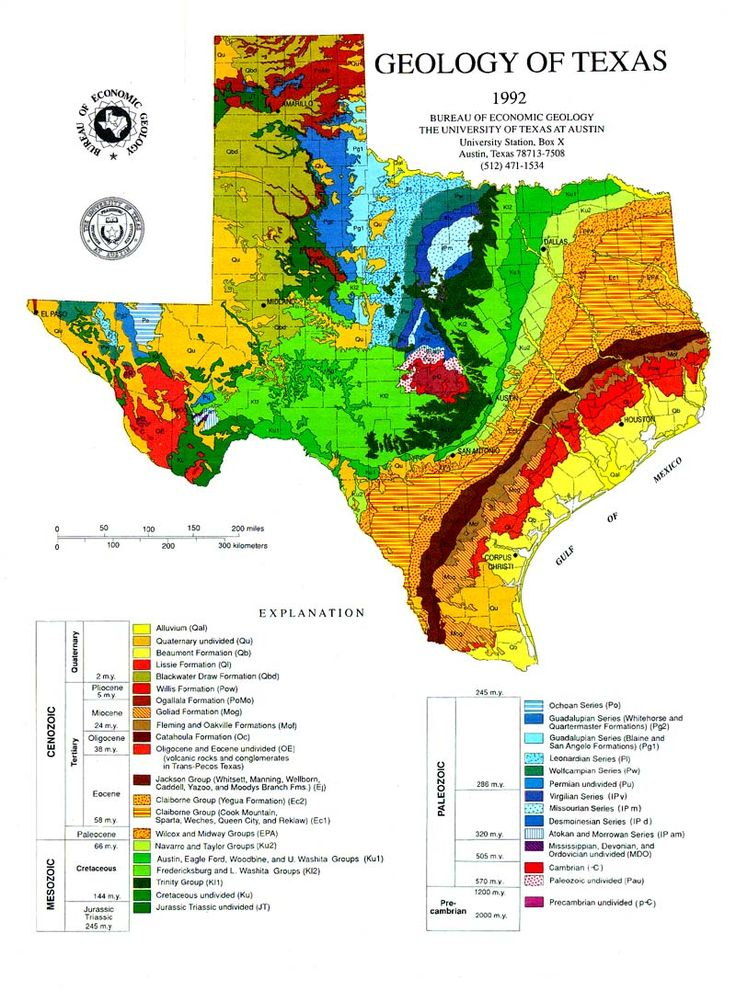 Texas Rivers Map Its Like Texas History Class All Over Again - Trxas map