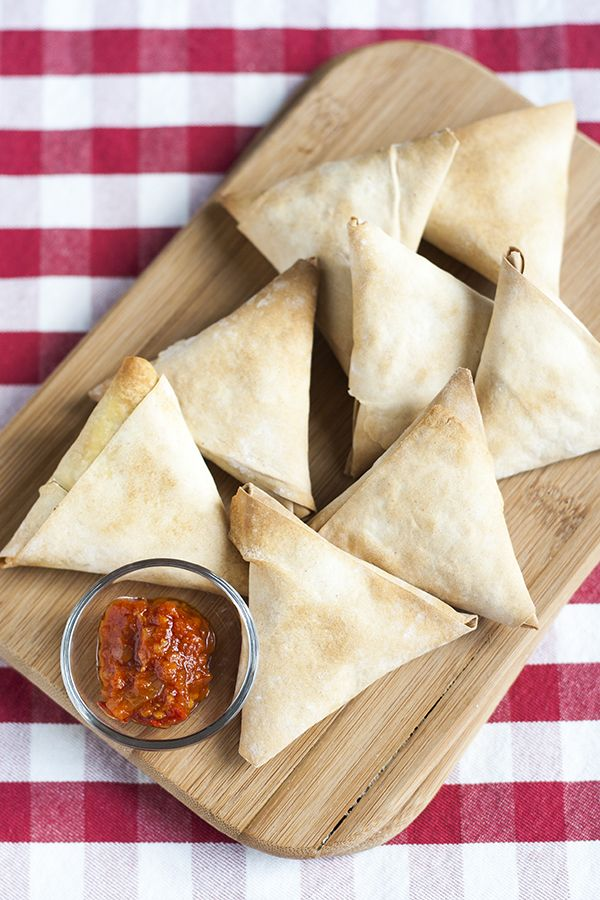 292 best CALZONE RECIPES images on Pinterest   Cooking ...