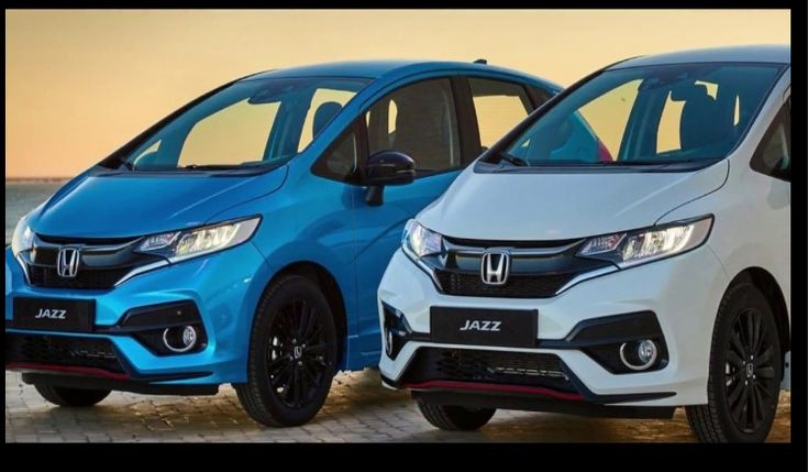 The 2018 Honda Jazz offers outstanding style and technology both inside and out. See interior & exterior photos. 2018 Honda Jazz New features complemented by a lower starting price and streamlined packages. The mid-size 2018 Honda Jazz offers a complete lineup with a wide variety of finishes and features, two conventional engines.
