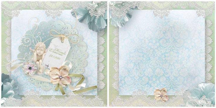 Купить приглашение на свадьбу с бабочкой - приглашения на свадьбу, приглашения с цветами, свадебные приглашения, белый, оливковый