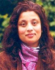 Hereko Timilai Aankhale Hoina Lyrics | Nepali Lyrics