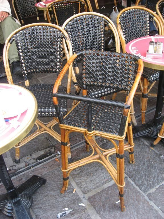 17 Best Images About Rattan New On Pinterest Armchairs
