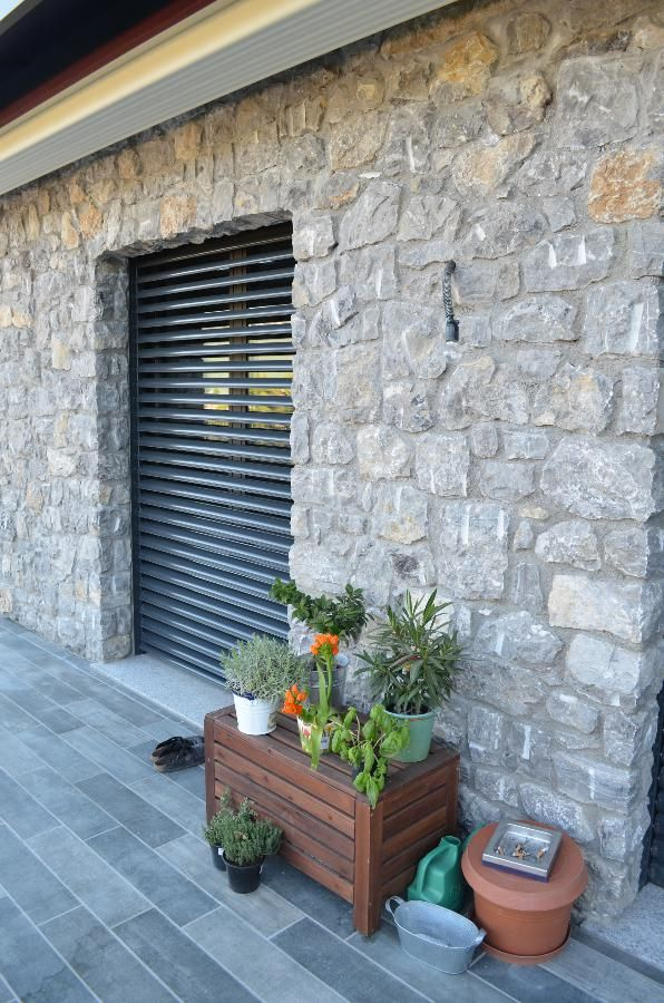 14 best schuco aluminium doors and windows images on pinterest for Altainfissi
