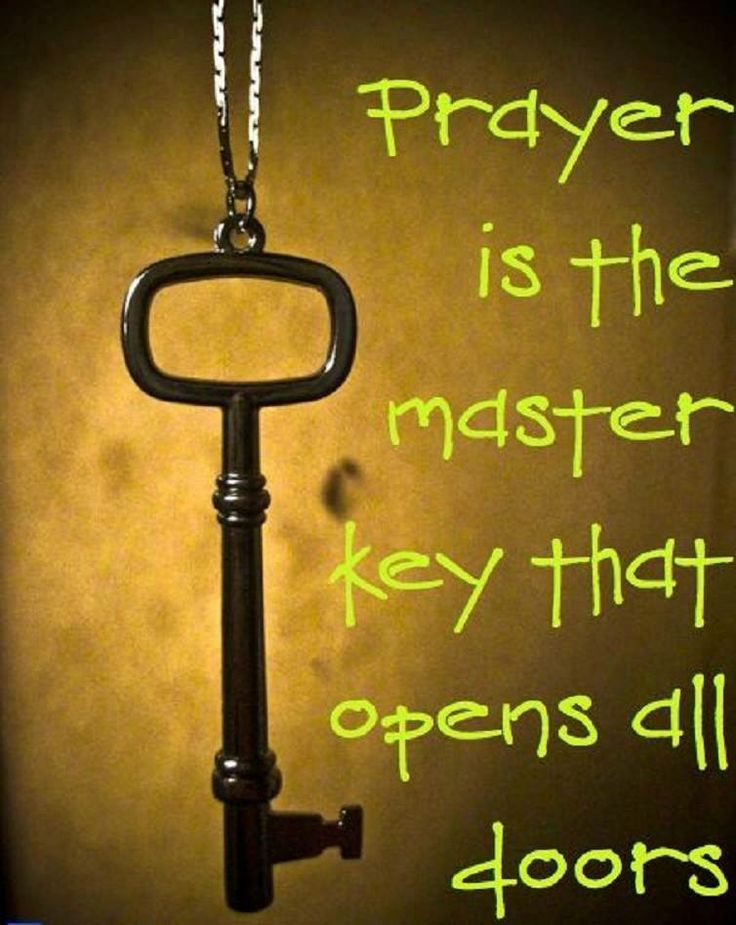 17 Best Images About Praying Power On Pinterest Gods
