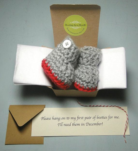 Mother S Day Gift Grandparents Pregnancy Reveal By