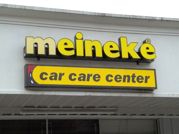 86 best meineke car care images on pinterest autos cars and beautiful. Black Bedroom Furniture Sets. Home Design Ideas