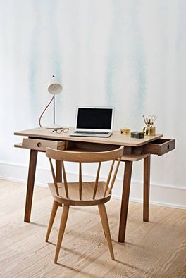 #lei desk and dressing table, home office inspiration
