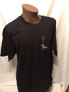 Hanes Hosiery Presents TINA TURNER Wildest Dreams CREW 1996 Tour XL TShirt    eBay