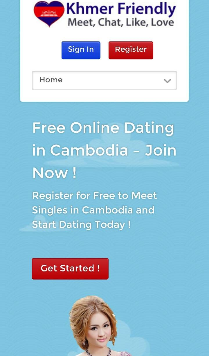 online dating money making