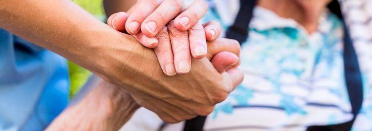 Zapalenie skóry i odleżyny. Jak zapobiegać i leczyć? Więcej o IAD na naszym blogu Abena 50+ http://bit.ly/2vVqXcV