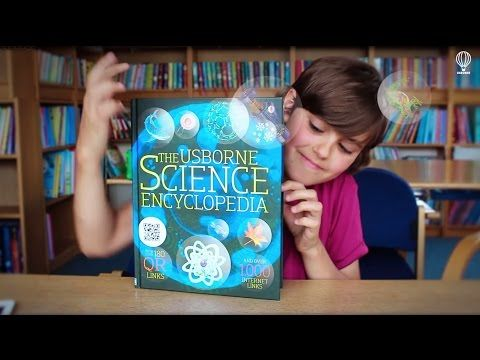 Usborne Quicklinks: Links to websites to enhance Usborne books. BUT you don't even really need the books, just search a topic and a list of great links will come up. Great resource
