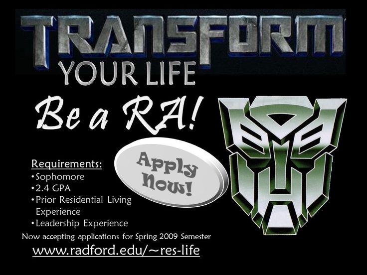 42 best RA Recruitment Themes images on Pinterest Res life