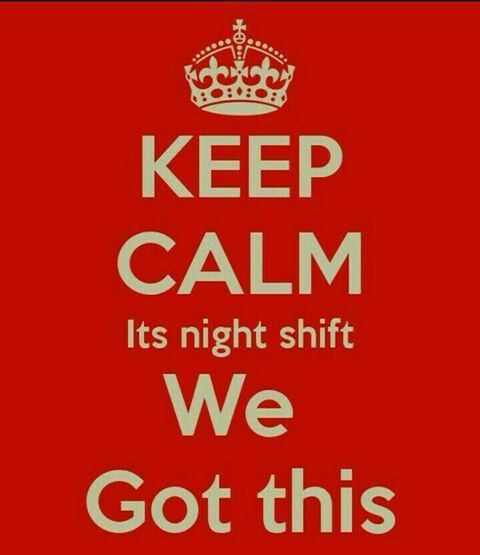 problems with shift work People vary in how they cope with shift work depending on their health, fitness, age, lifestyle, and domestic responsibilities- some adapt well sleep loss and fatigue are some of the most significant problems for shift workers.