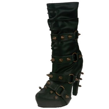 BJORN BOOT $A165.00 Sizes: 6-11 Available in Black, Brick & Tan http://www.barrioessencez.com.au/bjorn/
