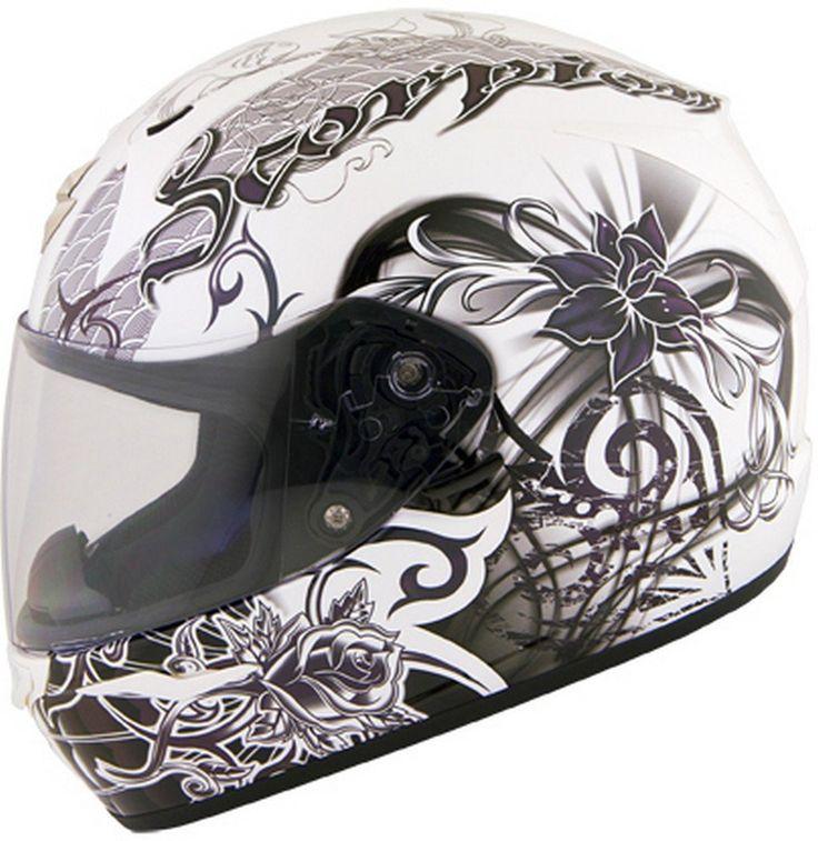 16 Best Street Bike Helmets Images On Pinterest Car Beautiful