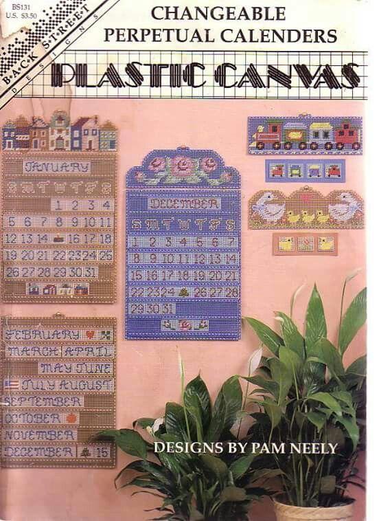 Homemade Calendar Cover : Unique homemade calendar ideas on pinterest