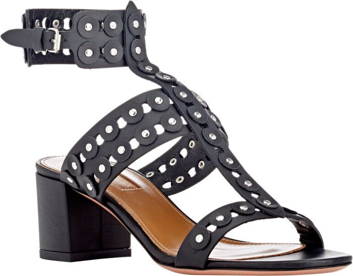 The Best Designer Shoe Sales of January 2016 | StyleCaster