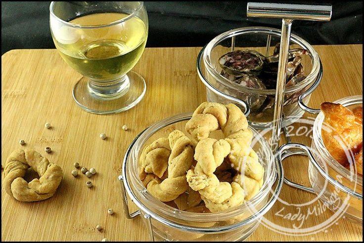 Pebradou-biscuits-aperitifs-poivre-limoux (6)
