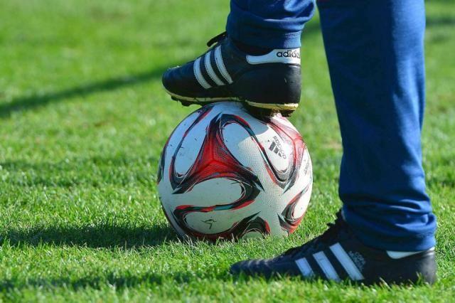 Bundesliga: Borussia Mönchengladbach gegen Bayer Leverkusen live im TV