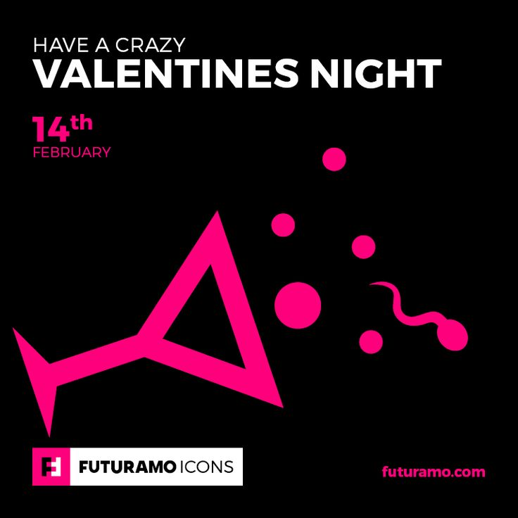 Have a Crazy Valentines Night! Save 35% off with a special Valentines coupon! https://futuramo.com/blog/